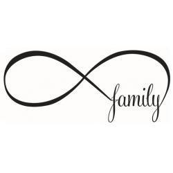 "Sanolepka ,,Family"""