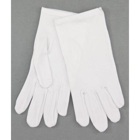 Pánské rukavičky