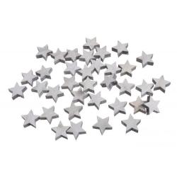 Hvězdička výsek