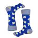 Pánské ponožky - vejce